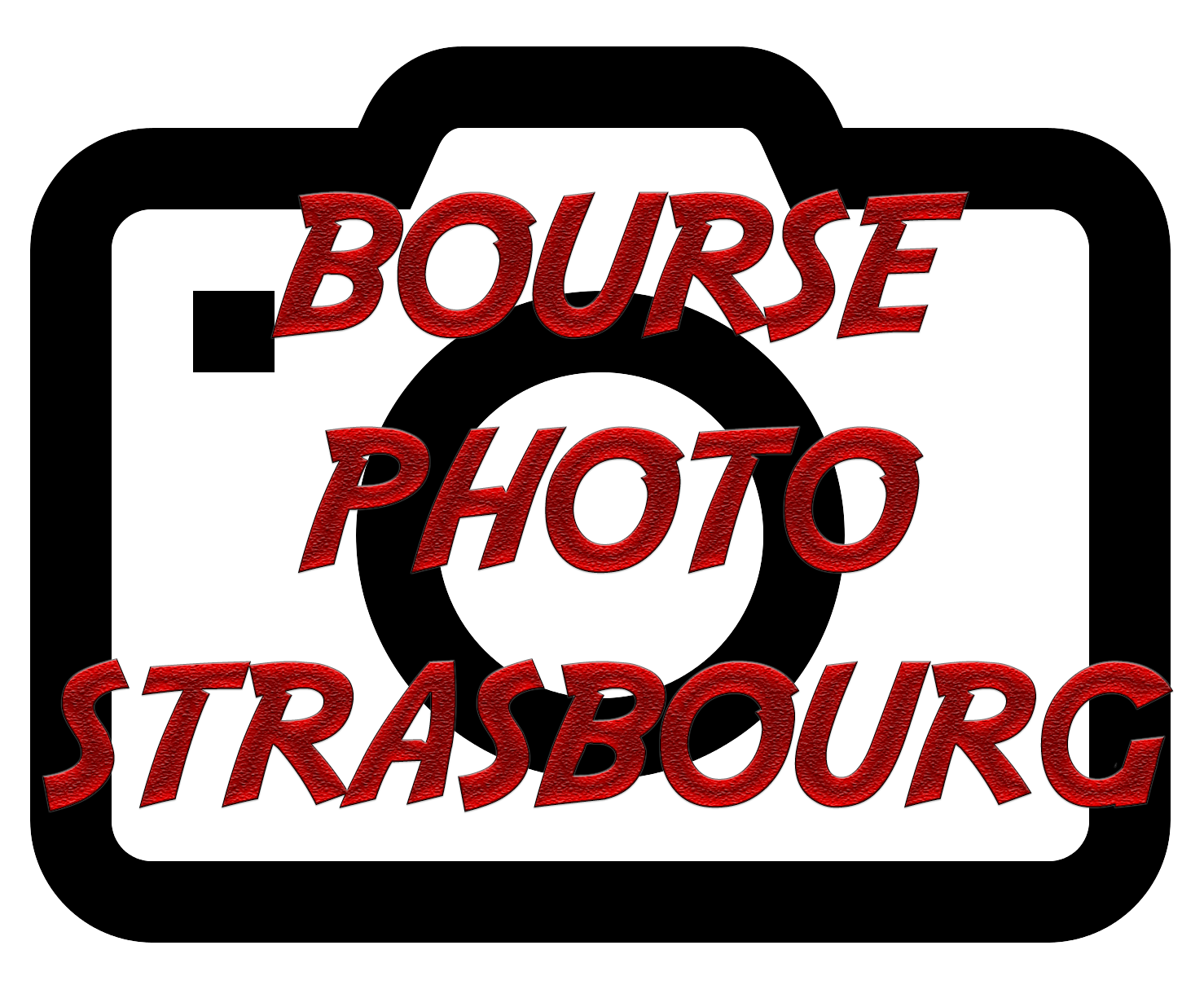 Bourse Photo de Strasbourg